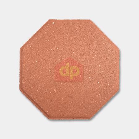 Gạch Block tự chèn bát giác nhân vuông chất lượng, giá rẻ tại Đại Phương