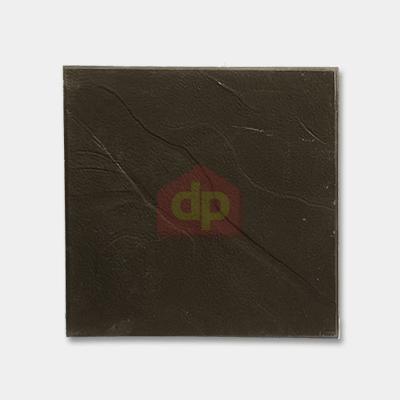 Gạch block tự chèn Coric màu ghi chất lượng tại Đại Phương